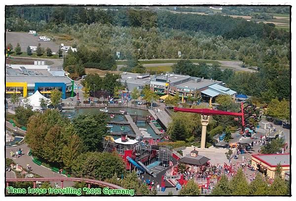 Legoland Deutschland (54)