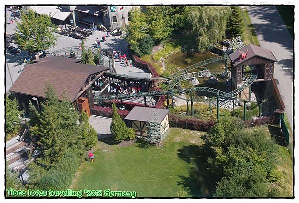 Legoland Deutschland (56)