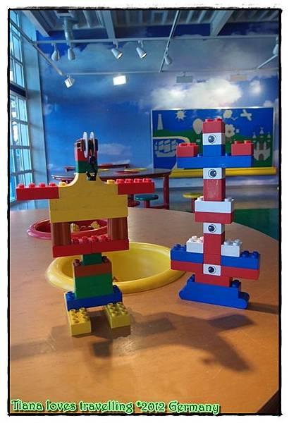 Legoland Deutschland (59)