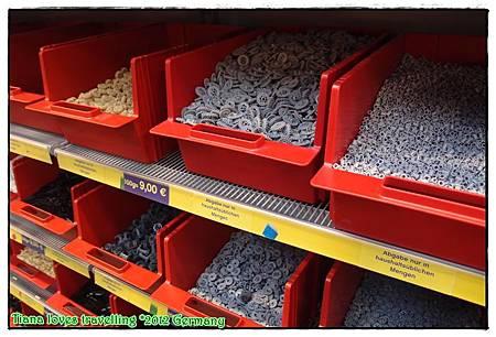 Legoland Deutschland (62)