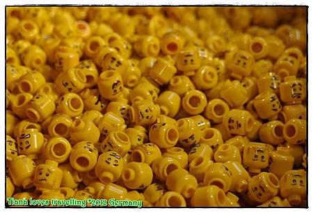 Legoland Deutschland (67)