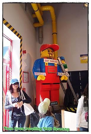 Legoland Deutschland (72)