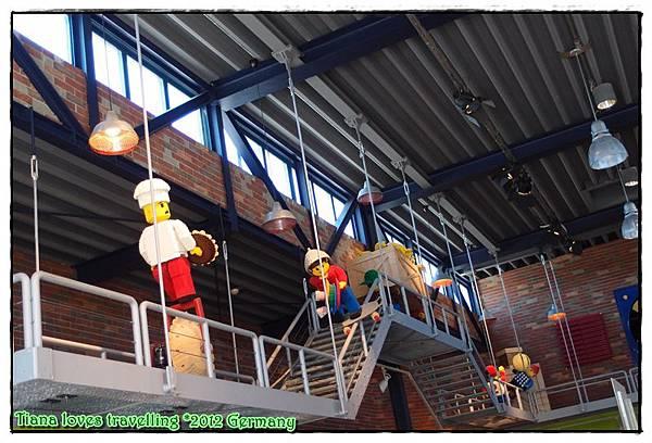 Legoland Deutschland (77)
