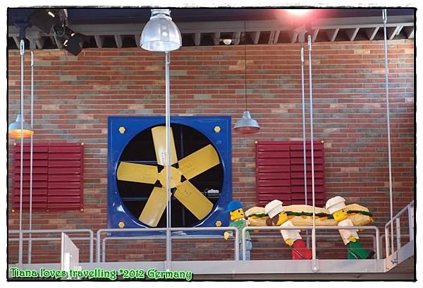 Legoland Deutschland (78)