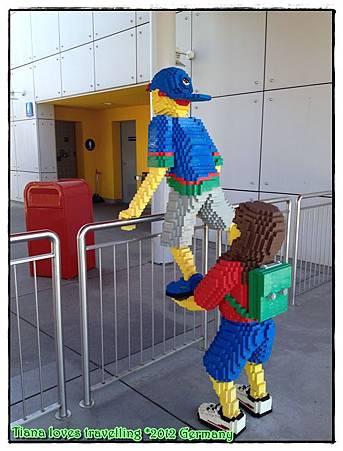Legoland Deutschland (84)