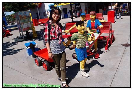 Legoland Deutschland (87)
