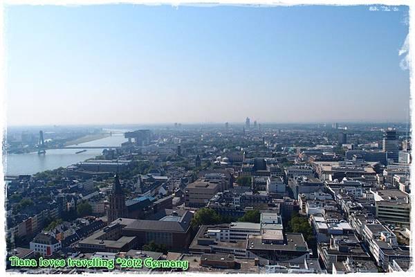 Köln Dom科隆大教堂 (40)