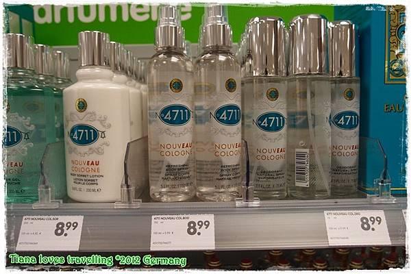 4711香水 (6)