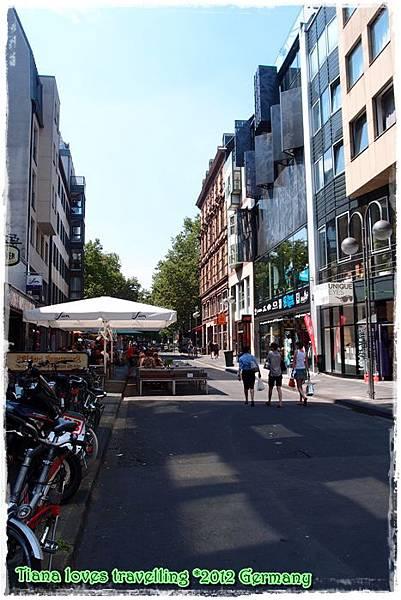 Köln 科隆 (4)