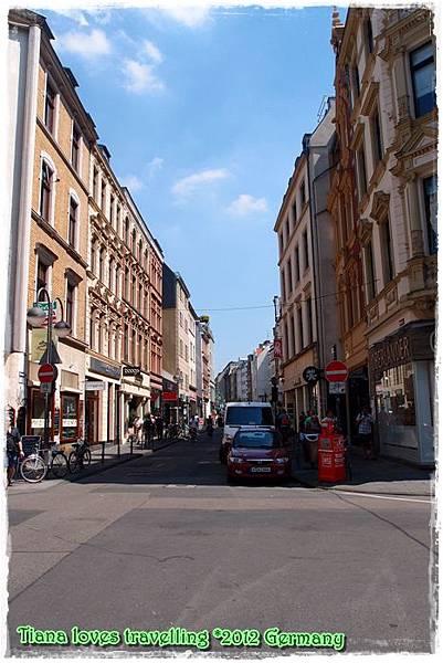 Köln 科隆 (5)