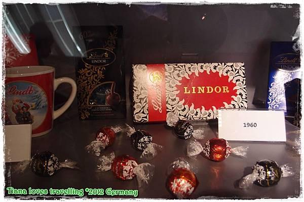 Schokoladenmuseum Köln 科隆巧克力博物館 (41)