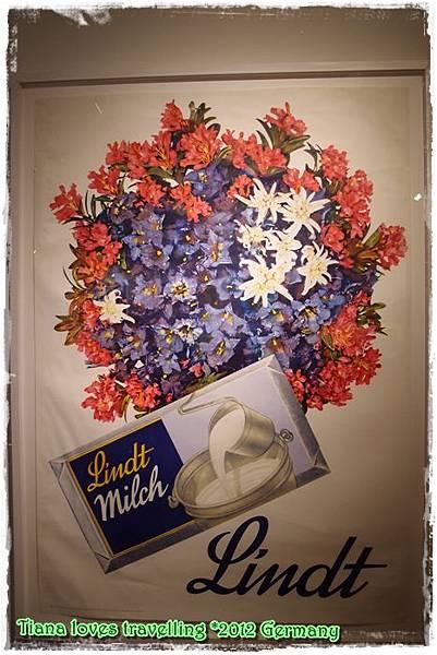 Schokoladenmuseum Köln 科隆巧克力博物館 (47)