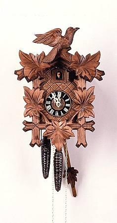 Kuckucksuhr (cucu clock) 咕咕鐘, 布穀鳥鐘 (1).jpg