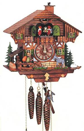 Kuckucksuhr (cucu clock) 咕咕鐘, 布穀鳥鐘 (2).jpg