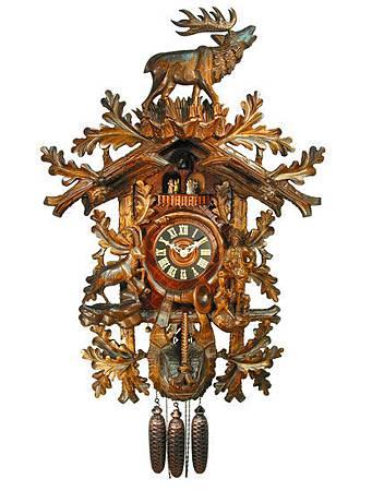 Kuckucksuhr (cucu clock) 咕咕鐘, 布穀鳥鐘 (3).jpg