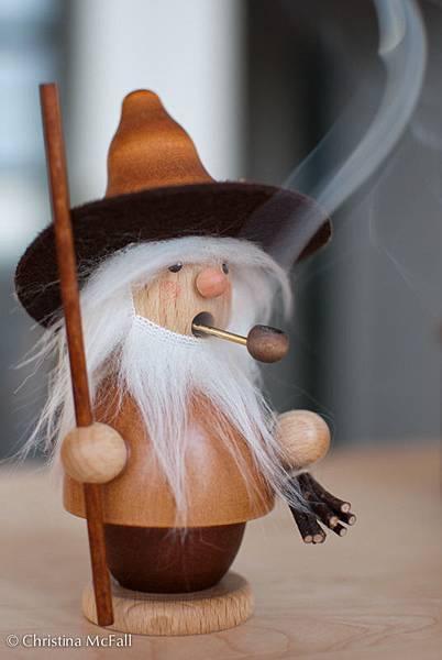 Räuchermann (smoking man) 炊煙娃娃 (1).jpg