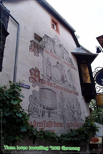 Rüdesheim呂德斯海姆, 露迪斯海姆 (10).JPG