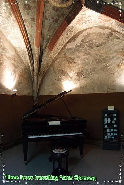 Siegfried's Mechanisches Musikkabinett 音樂盒博物館 (25).JPG