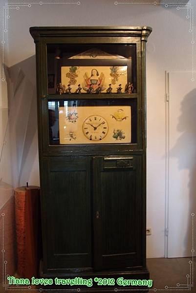 Siegfried's Mechanisches Musikkabinett 音樂盒博物館 (17).JPG
