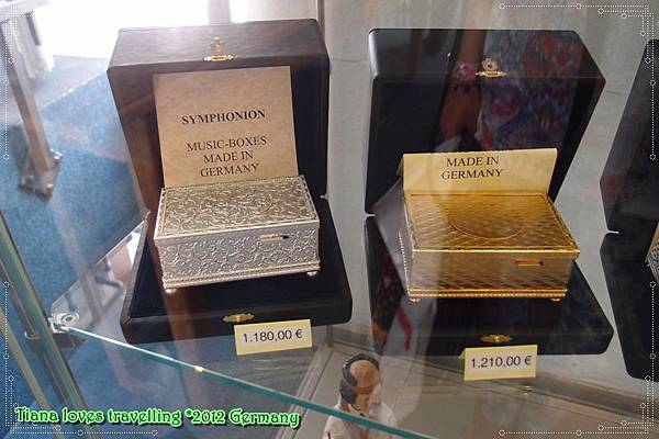 Siegfried's Mechanisches Musikkabinett 音樂盒博物館 (5).JPG