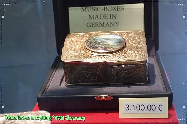 Siegfried's Mechanisches Musikkabinett 音樂盒博物館 (3).JPG