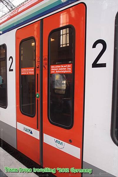 Frankfurt Hbf 法蘭克福火車站 (9).JPG