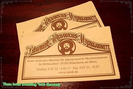Siegfried's Mechanisches Musikkabinett 音樂盒博物館  (2).JPG