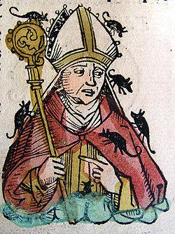 250px-Nuremberg_chronicles_-_Hatto,_Archbishop_of_Mainz_(CLXXXIIv)