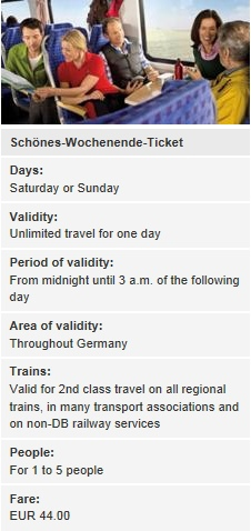 Schones-Wochenende-Ticket