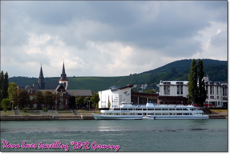 Koblenz科布倫茲 (6)