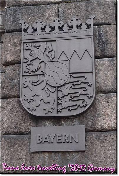 Deutsches Eck德意志之角 (10)