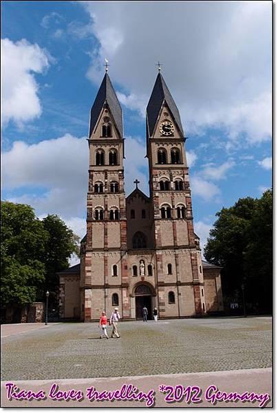 Koblenz科布倫茲 (10)
