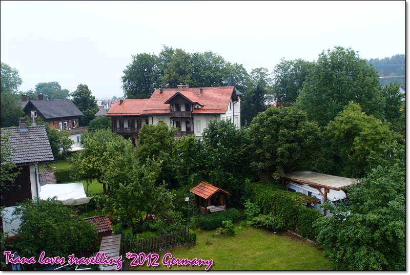 Füssen 富森 福森 菲森 住宿民宿-Happy Sleep House, N°12 Bed & Breakfast (18).JPG