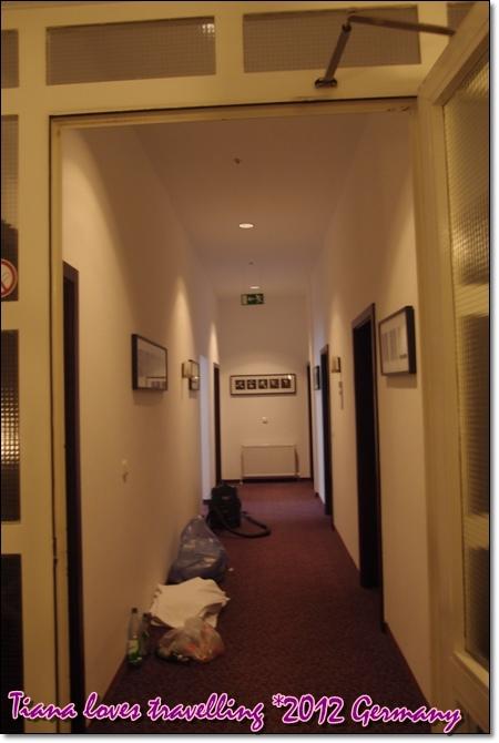 Frankfurt 法蘭克福 住宿-Hotel Cristall (8).JPG