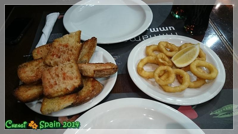picasso restaurant 09.JPG