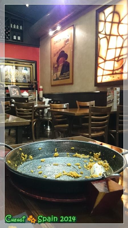 picasso restaurant 19.JPG