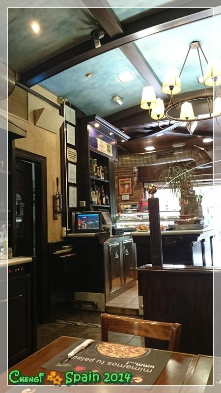 picasso restaurant 21.JPG