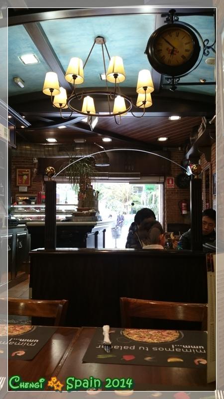 picasso restaurant 22.JPG