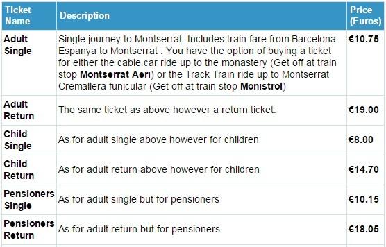 Trans Montserrat Ticket.jpg