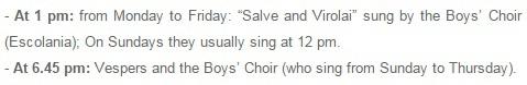 男童唱詩班.jpg