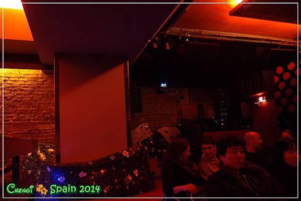 TARANTOS Flamenco (5)
