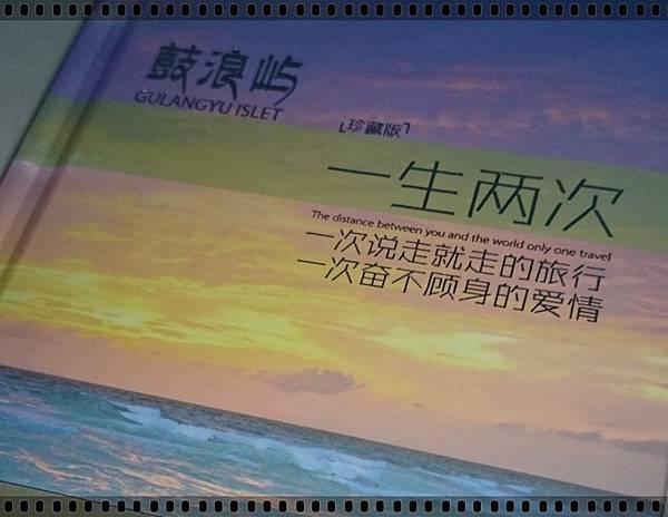 DSC_8264_2.JPG
