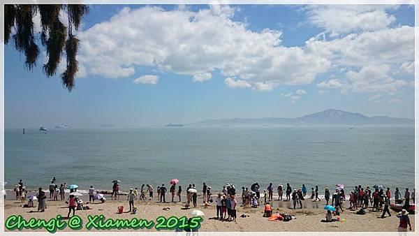 廈門 白城沙灘 (9).JPG