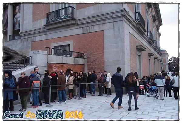 Museo Nacional del Prado 普拉多博物館 (13).JPG