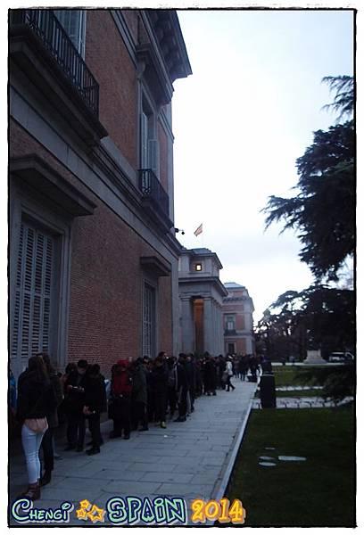 Museo Nacional del Prado 普拉多博物館 (14).JPG