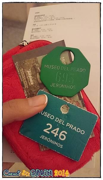 Museo Nacional del Prado 普拉多博物館 (2).JPG