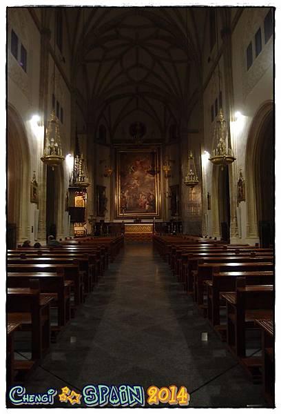 San Jerónimo el Real (4).JPG