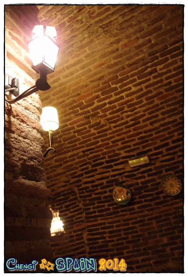 Botin波丁餐廳.JPG