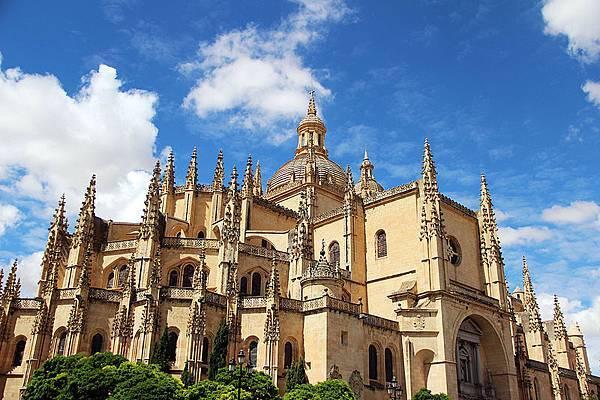 Segovia塞哥維亞 (5).jpg