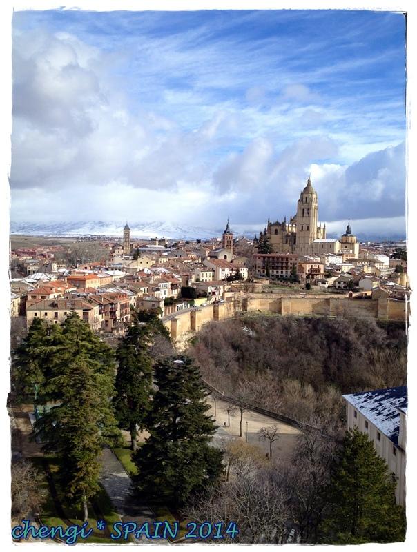 Segovia塞哥維亞 (4).jpg
